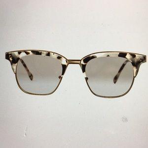 b8ce3401a95 NWOT Valley Eyewear Larynx Sunglasses